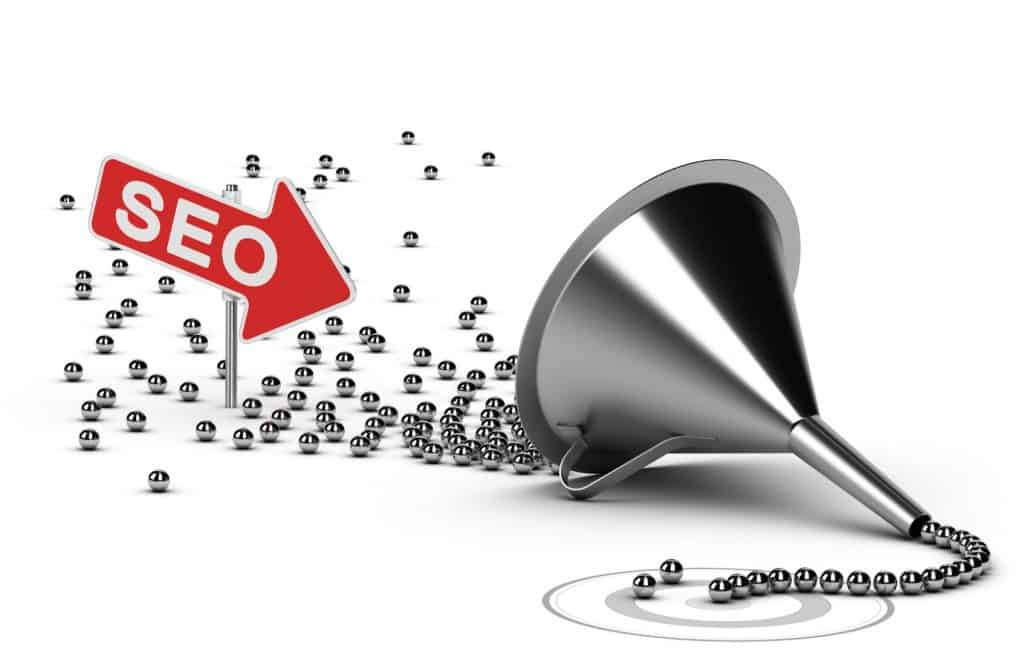 How Do You SEO for Business?